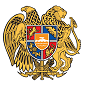 Armenia Emblem