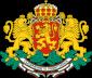 Bulgaria Emblem