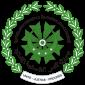Comoros Emblem