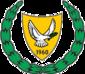 Cyprus Emblem
