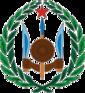 Djibouti Emblem