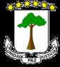 Equatorial Guinea Emblem