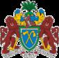 Gambia Emblem