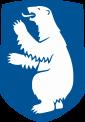 Greenland Emblem