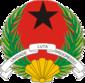 Guinea-Bissau Emblem