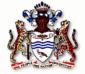 Guyana Emblem