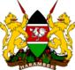 Kenya Emblem