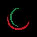 Libya Emblem