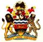 Malawi Emblem