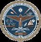 Marshall Islands Emblem