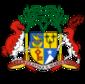 Mauritius Emblem