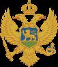 Montenegro Emblem