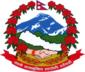 Nepal Emblem