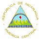 Nicaragua Emblem
