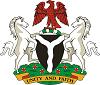 Nigeria Emblem
