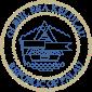 Palau Emblem