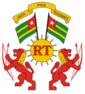 Togo Emblem