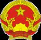 Vietnam Emblem