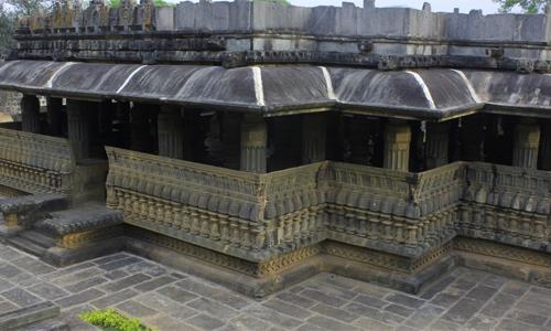 Bankapura