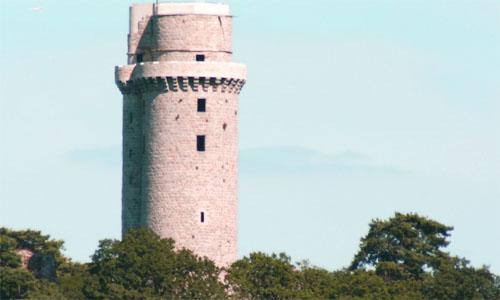 Château de Montlhéry