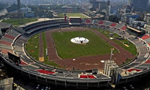 Bangabandhu Stadium