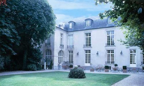 Institut Tessin