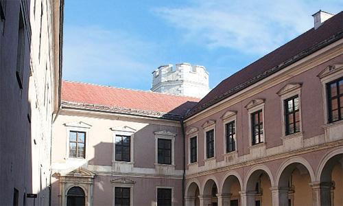 Jura Museum
