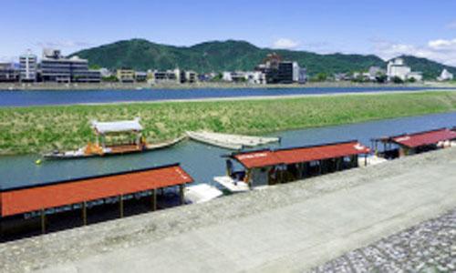 Kawate Castle, Gifu, Gifu