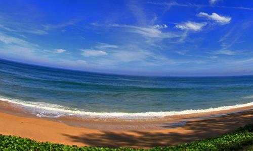 Hin Khao Beach