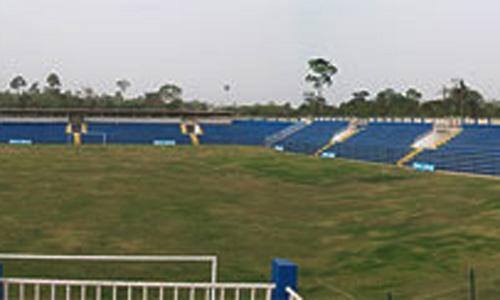 Abrankese Stadium