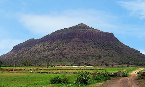 Narayangad