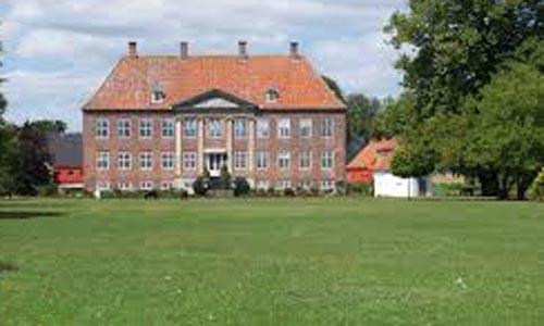 Nysø Manor