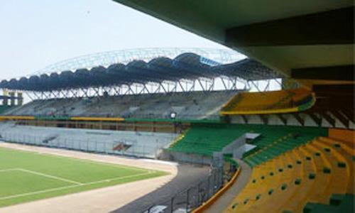 Estadio Aliardo Soria