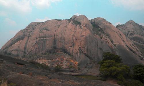 Sawandurga