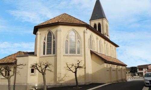 Velaine-en-Haye