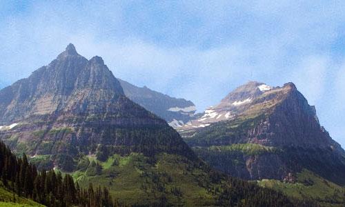 Velliangiri Mountains