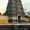 Mayuranathaswami Temple
