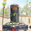 Pareshnath Shivalingam