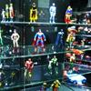 International Hobby and Toy Museum